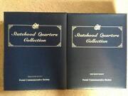 Statehood Quarter Collection