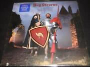 Ray Stevens Surely You Joust