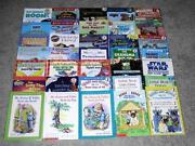3rd Grade Books