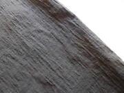 Crinkle Fabric