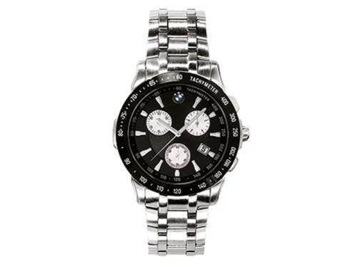 Bmw Uhr Chronograph Ebay