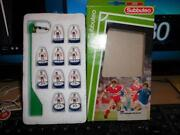 Subbuteo HW Teams