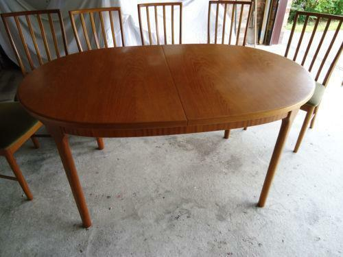 Mcintosh Table Ebay