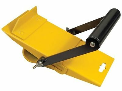 Stanley STHT0-05939 Drywall Foot Lifter
