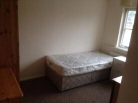5 Bedroom Property To Let - SPEEDY1199