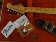 Fender Fullerton