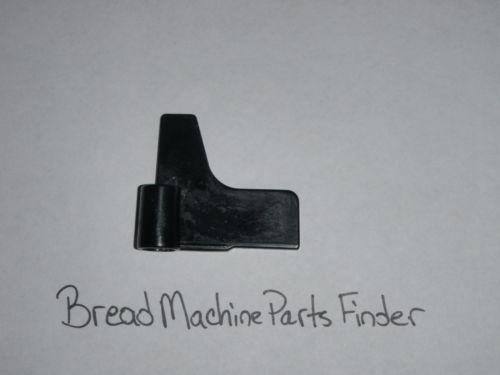 west bend bread machine 41065