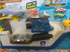 Matchbox Ship 2016 Vehicle Year Contemporary Manufacture Diecast Boats & Ships