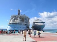 Win a free Cruise!  Cruise Deals!  Travel Deals!