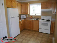 Beautiful, Spacious 2 Bedroom Apartment For Rent