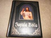 Family Holy Bible