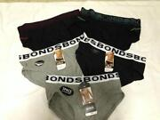 Mens Bonds Underwear Briefs