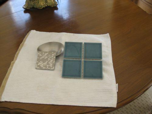 3x3 Ceramic Tile Ebay