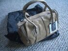 B. Makowsky Leather Large Bags & Handbags for Women