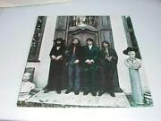 The Beatles Again LP