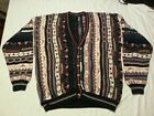 Cotton Traders Cardigans for Men
