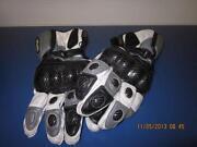 FLM Handschuhe