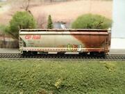N Scale CP Rail