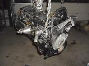 250D Motor