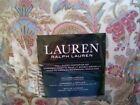 Ralph Lauren Queen Comforters Sets