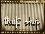Brettfan05 Resale Shop
