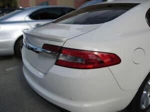 Jaguar XF | eBay