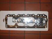 Cortina MK1 GT