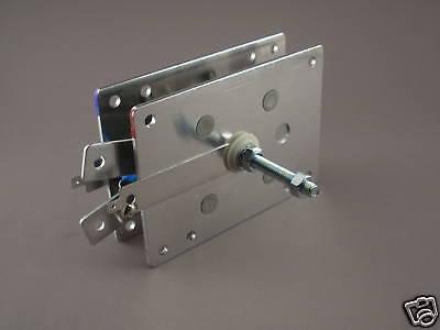 Craftsman 20569 196.205690 Mig Welder Rectifier Weld Parts We 6583