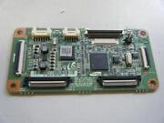 Samsung PN42C450B1D