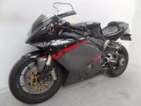 mv augusta f4 1000 2009 breaking full bike ,,,,