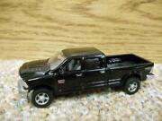1 64 Ertl Pickup Trucks