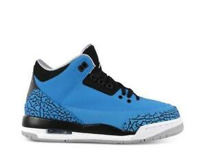 jordan shoe for kids boys