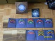 Stargate SG-1 Complete Series