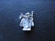 D D Lead Miniatures