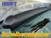 BMW E61 Scheibenwischer