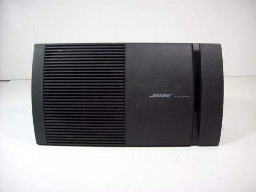 Bose 100 Speakers   eBay