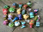 Moshi Monsters Bundle