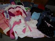 Toddler Girl Clothes 4T Lots
