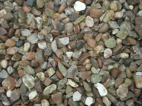 Garden Stones eBay