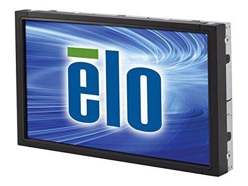 Elo Touchsystems E6066251541L 15