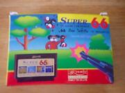 Famicom in 1