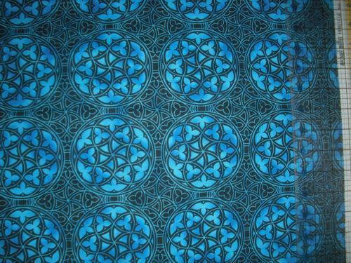 Medieval Fabric Ebay