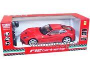 RC Ferrari