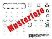 Zylinderkopfdichtung Fiat Punto