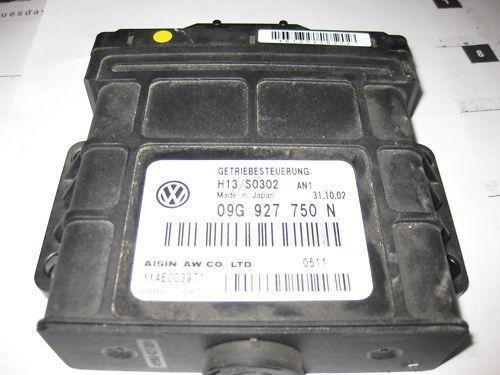 2006 Mazda 3 Transmission Control Module – Wonderful Image