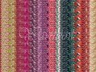 Noro Crochet Lot Yarn