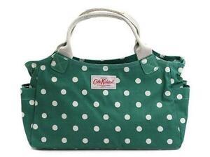 Cath Kidston Spot Day Bags