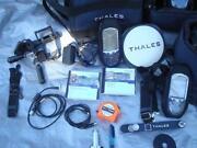 Thales GPS