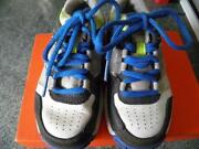 Boys Shoes Size 10