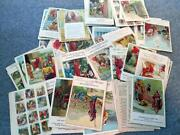 Lesson Picture Cards